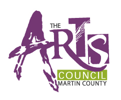 Arts Council of Martin County